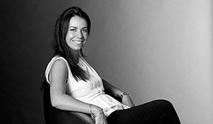 Nicole Amesti Profile Image